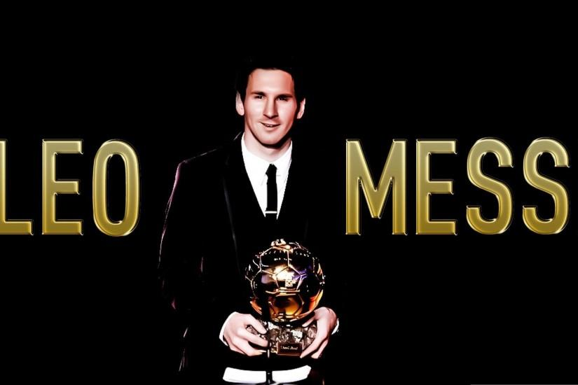 Lionel Messi HD Wallpaper Free Download | HD Free Wallpapers Download