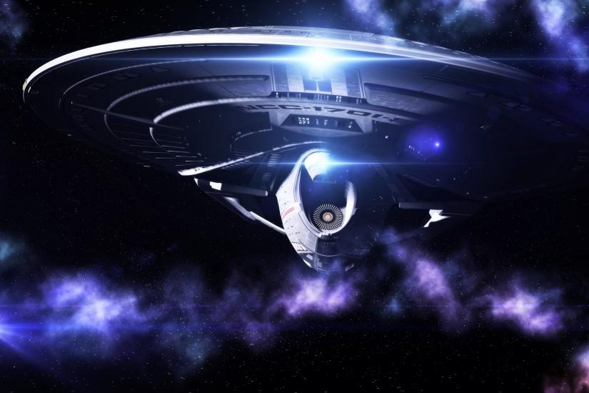 star trek wallpaper 3840x2160 for phone
