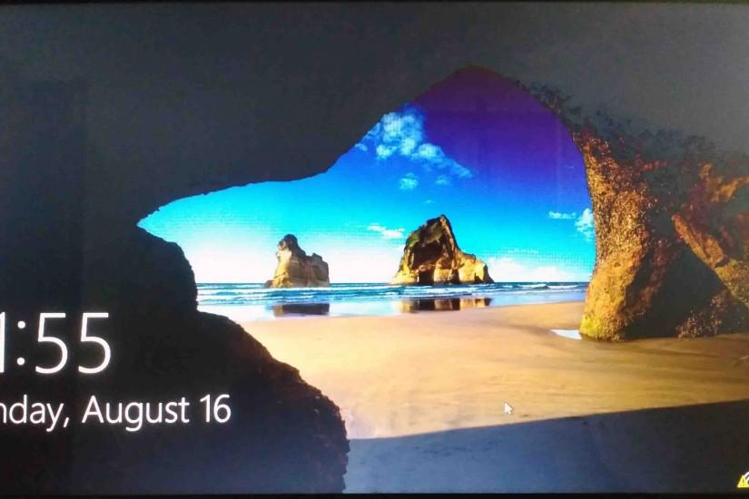 windows 10 user interface tutorial lock screen picture 1 1024x591
