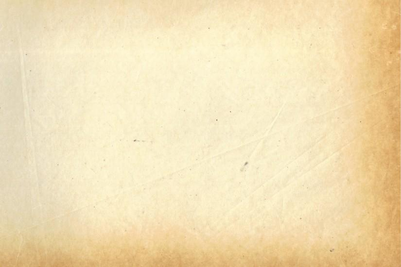 Simple Old Paper Textures (JPG) OnlyGFX #4065