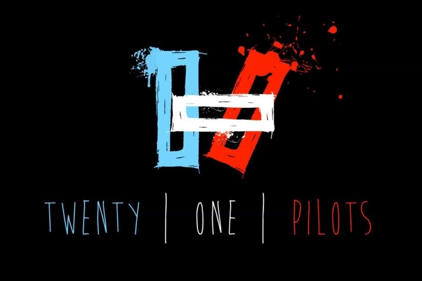 ... Twenty One Pilots Wallpapers ...
