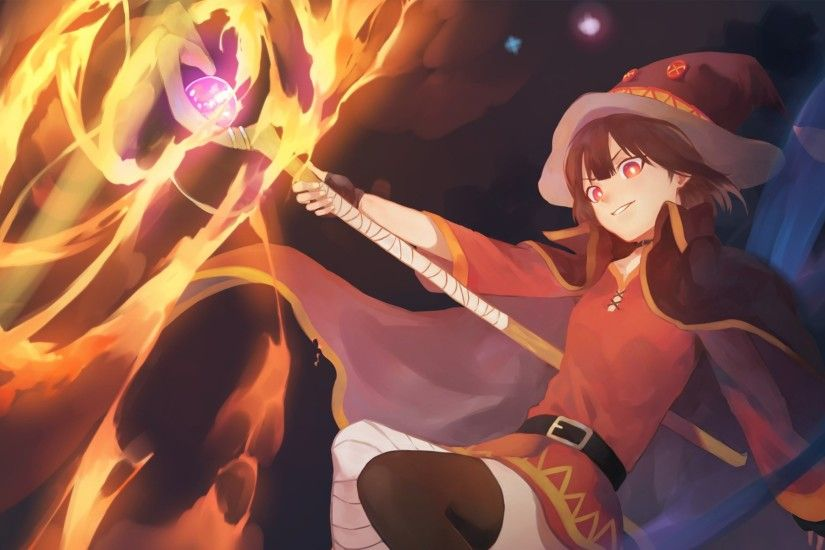 Konosuba Light Novel Download