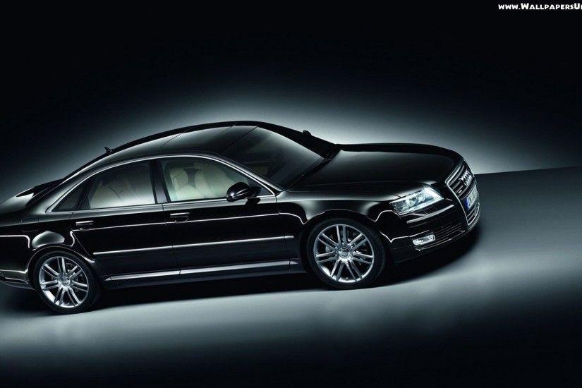 Audi Cars Wallpapers Wallpapertag