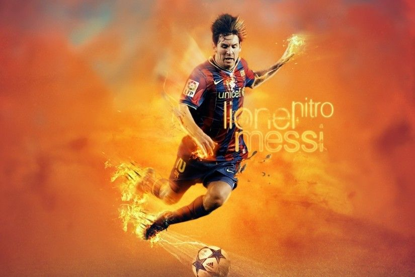 messi 10 soccer player football wallpaper hd background wallpapers free  amazing cool smart phone 4k high definition 1920×1200 Wallpaper HD