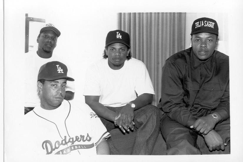 Images For > Nwa Wallpaper Iphone