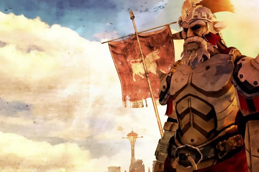 157 Fallout: New Vegas HD Wallpapers | Backgrounds - Wallpaper Abyss - Page  6