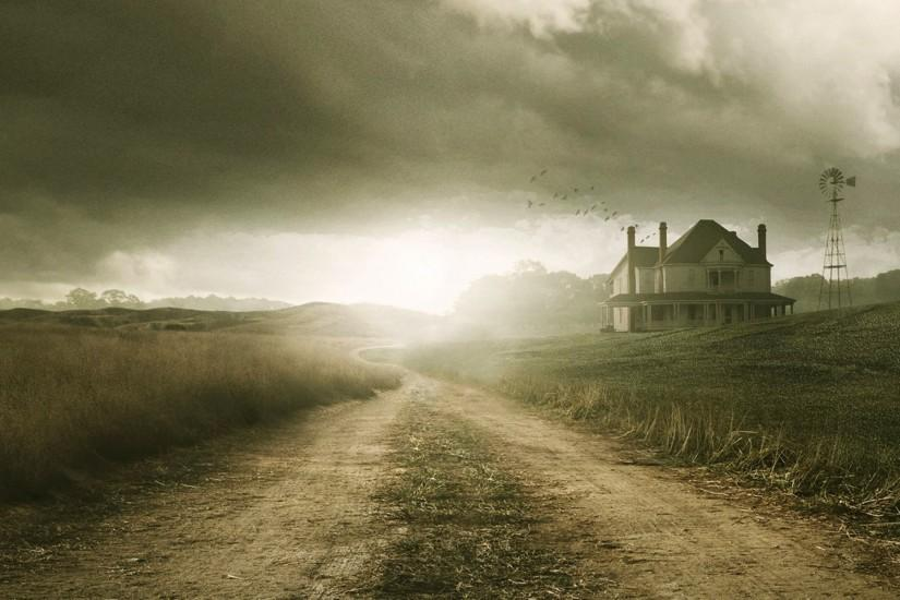 download horror background 1920x1200 download