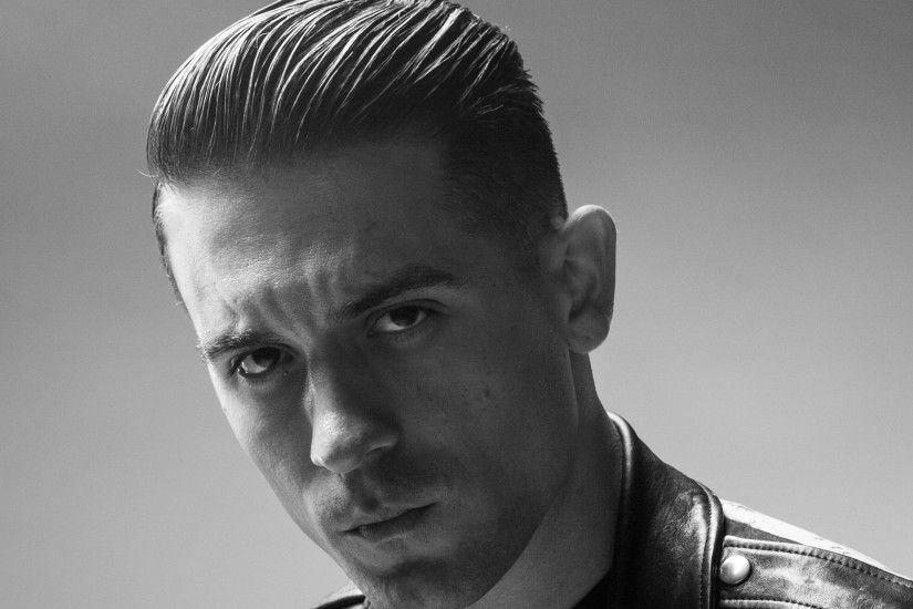 G-Eazy Images HD