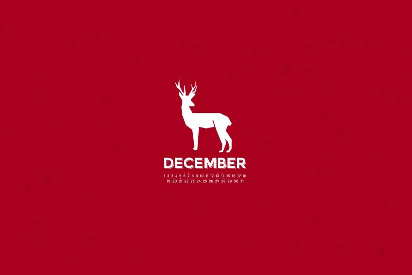 december-2014-calendar-wallpaper-2560px