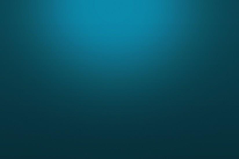 Solid Blue Background Wallpaper - WallpaperSafari