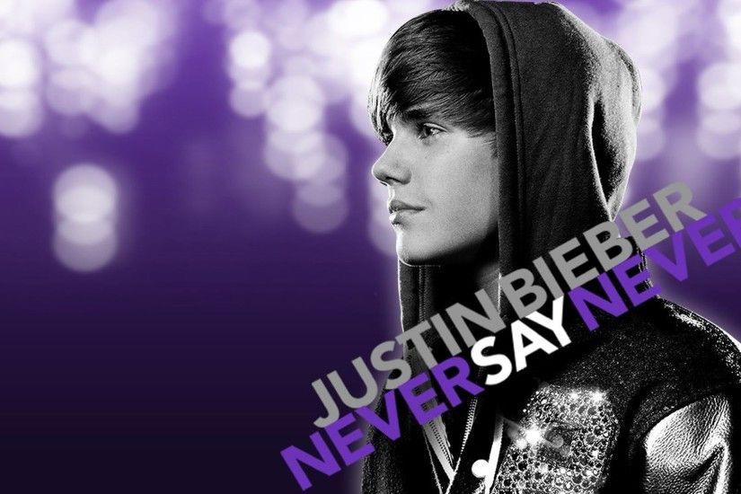 Justin Bieber Tumblr Backgrounds 2018 67 Images: Wallpaper Of Justin Bieber 2018 ·① WallpaperTag