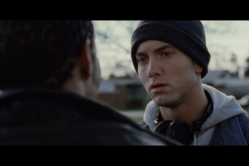 check out the latest 8 Mile Wallpapers Desktop and high definition 1920x1080