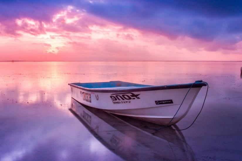 2048x2048 Serene Sunset Ipad Air Hd 4k Wallpapers Images: IPad Wallpaper ·① Download Free Stunning Full HD