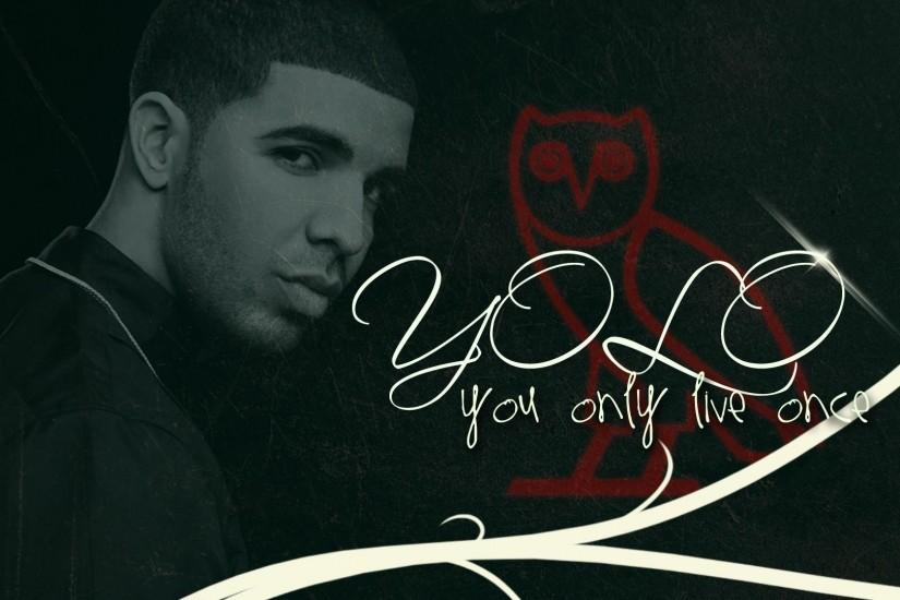 best drake wallpaper 1920x1080