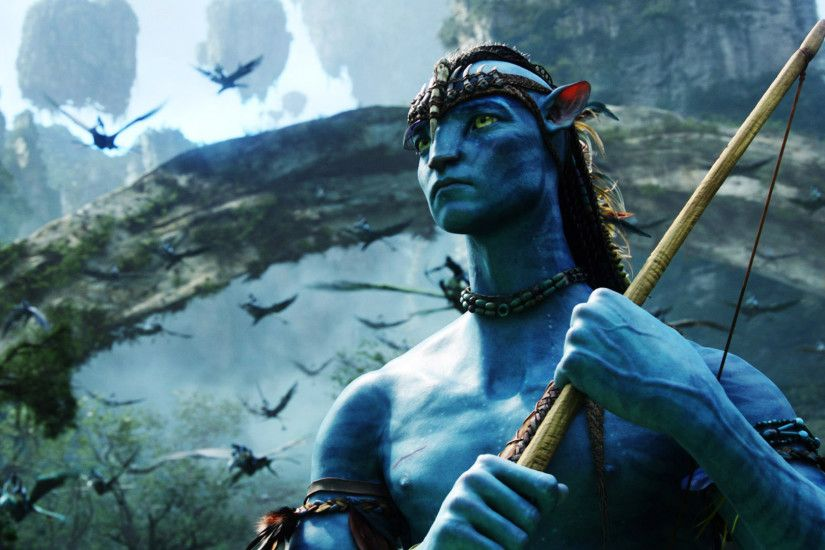 Avatar Movie Wallpapers Collection 6 (1920 x 1080 pixels) – Digital Citizen