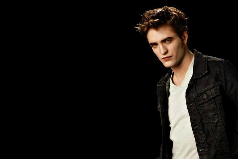 ... Robert pattinson as edward cullen | HD Wallpapers Edward Cullen Twilight  Wallpaper - WallpaperSafari ...