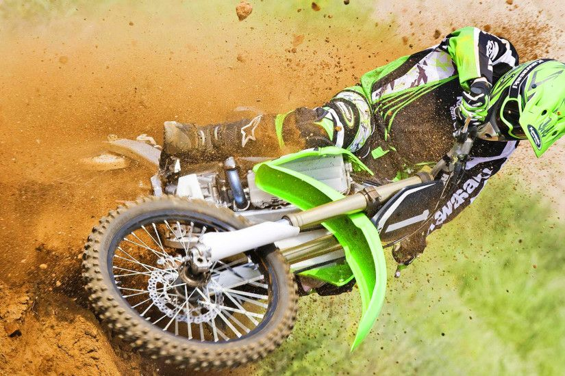 1920x1200 Fox Racing Wallpapers - Full HD wallpaper search