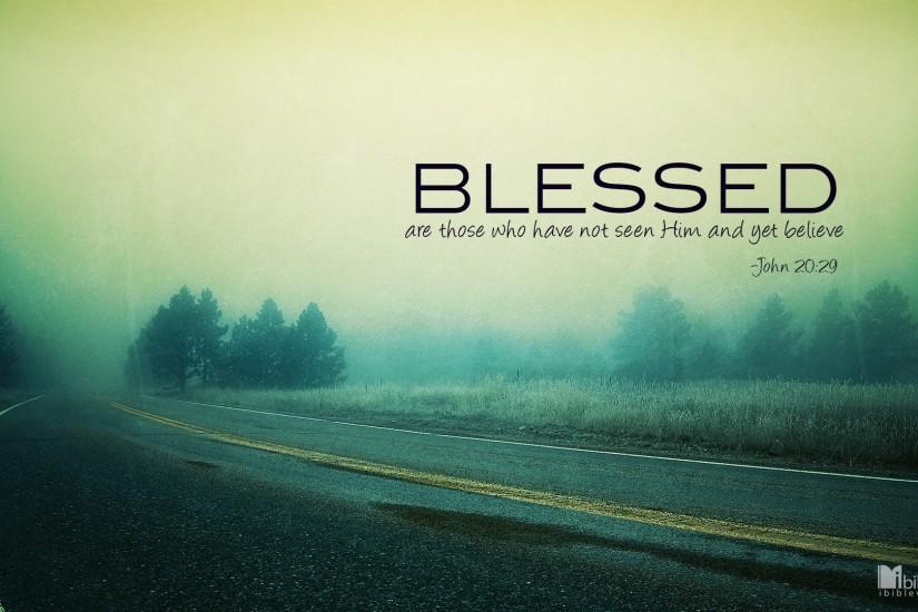 Christian Wallpaper ·① Download Free Awesome HD