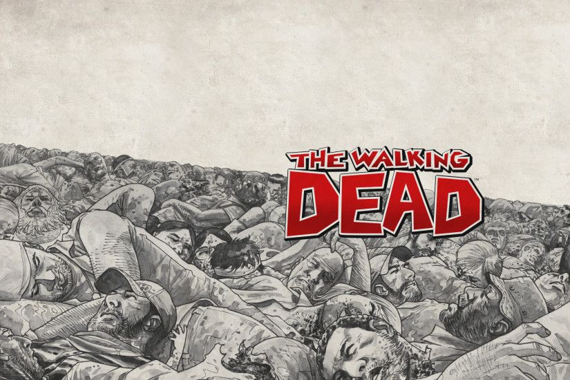 TWD-Channel-Art TWD-Channel-Art – The Walking Dead