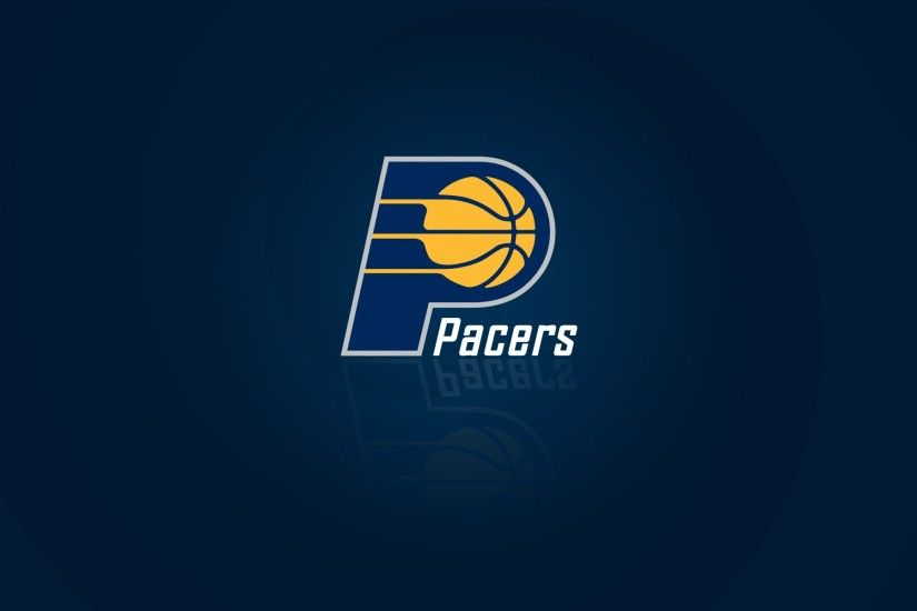Indiana Pacers wallpaper 1920x1200 px, wide 16x10, HD