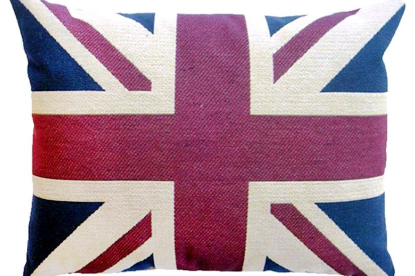 ... Union Jack Wallpapers ...