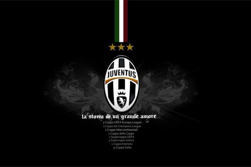 Juventus, Wallpaper, For, Mobile