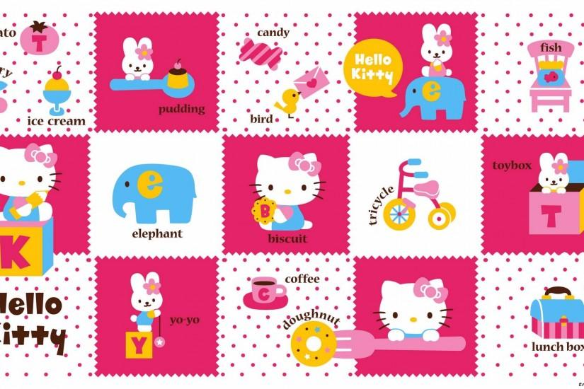 new hello kitty wallpaper 1920x1080 cell phone