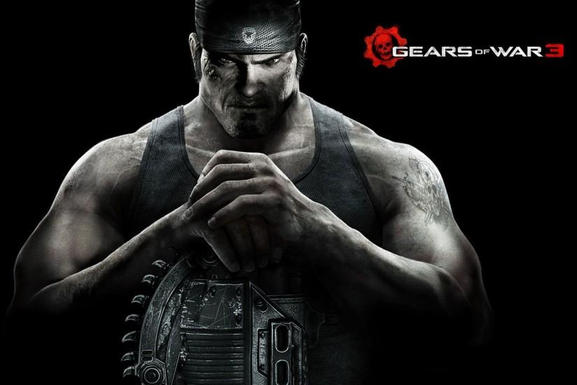 gears of war 4 wallpaper 1920x1080 for computer