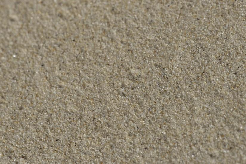 sand background 3000x2000 for android tablet