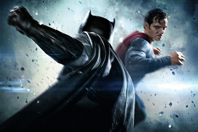 ... Wallpapers hd Batman Vs Superman: Dawn Of Justice HD pics