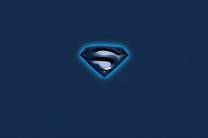 Free Superman Logo Ipad Image HD Wallpapers Background Photos Windows Mac  Wallpapers Tablet High Definition Samsung Wallpapers Wallpaper For Iphone  ...