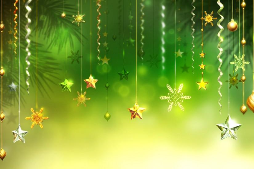 christmas wallpaper 2560x1440 hd for mobile