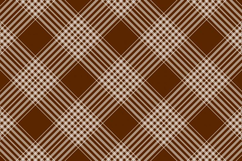brown background 1920x1920 1080p