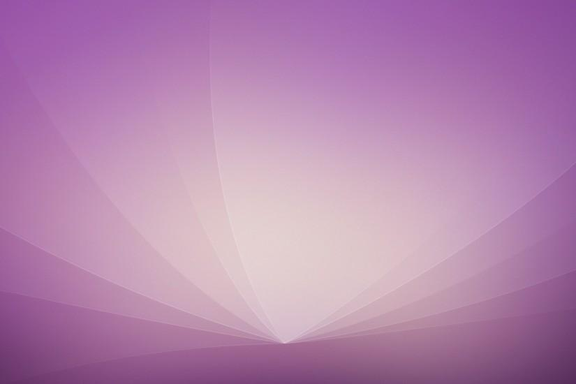free download light purple background 2560x1080 for 1080p
