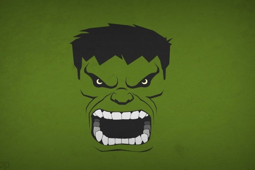 wallpaper of hulk. best 3d green background
