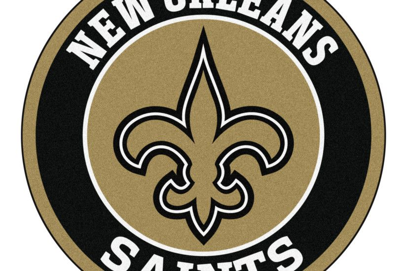 HQ New Orleans Saints Wallpapers | File 498.1Kb