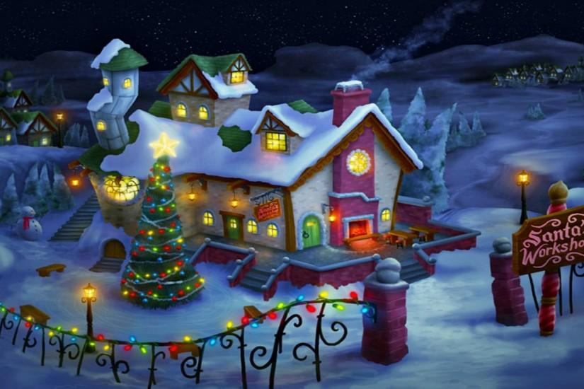 top christmas desktop backgrounds 1920x1200 for iphone 6