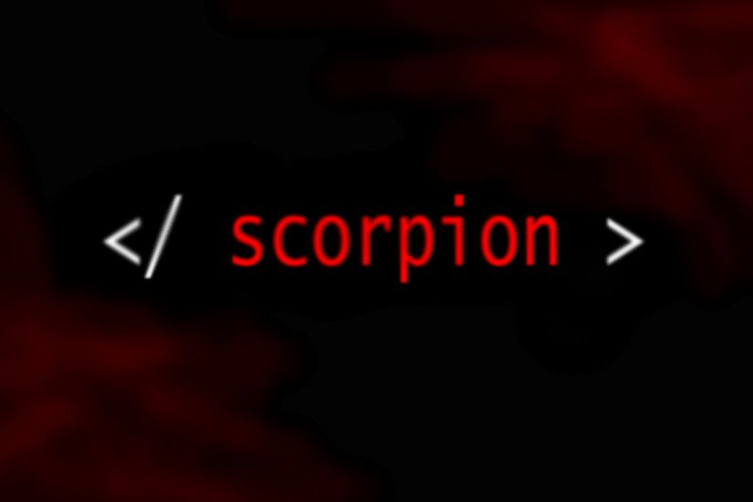 ... Wallpapers Scorpion Images Scorpion Photos Scorpion Pictures ...