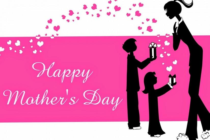 ... MOTHERS DAY mom mother family 1mday mood love holiday wallpaper ...