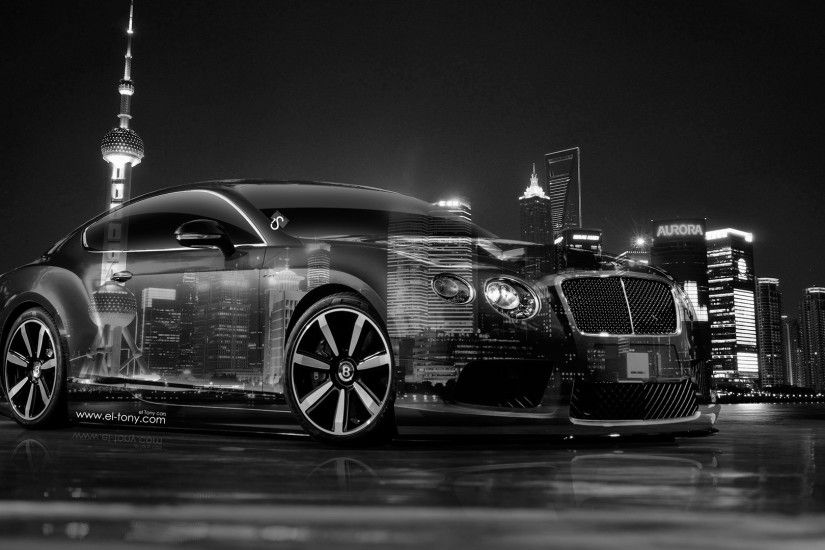 Bentley-Continental-GT-Crystal-City-Car-2014-HD-