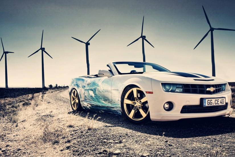download car wallpaper 2880x1800 for mobile hd
