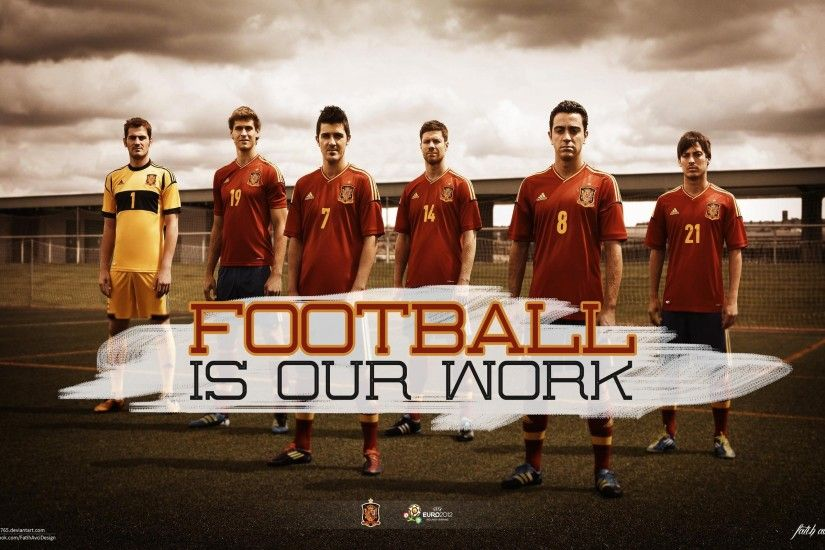 Spain National Team Wallpapers 2015 - Wallpaper Cave pertaining to Football Team  Wallpaper
