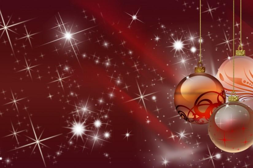 36+ Red Christmas Backgrounds ·① Download Free Stunning HD