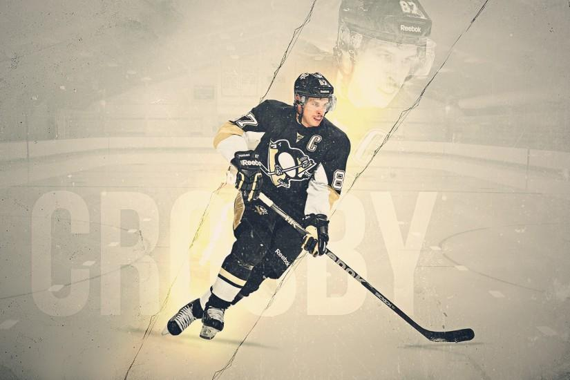 Sidney Crosby wallpapers and images - wallpapers, pictures, photos .