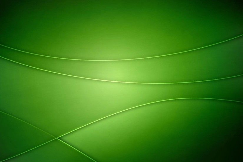 Desktop Green Clarity Computers Cool Background Static