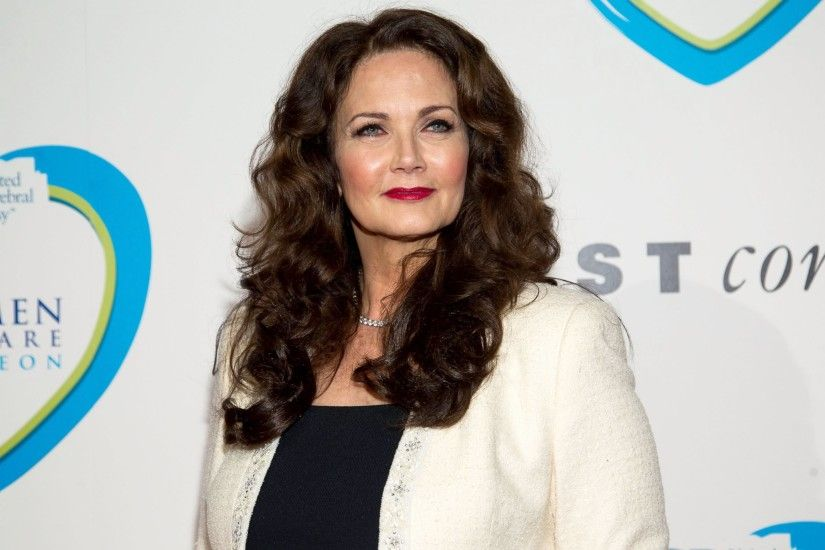 In the year 2005, Lynda Carter had also played the role of Mama Morton in  West End London Production of Chicago. In 2015, she wrote and performed 4  original ...