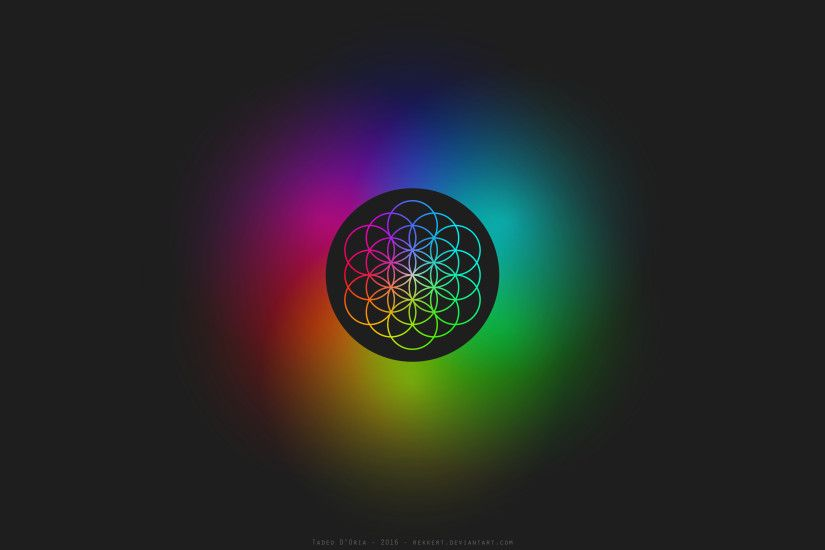 Coldplay Wallpaper | HD Wallpapers | Pinterest | Coldplay wallpaper and  Wallpaper