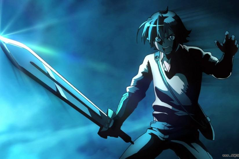 akame ga kill wallpaper 1920x1080 for android tablet