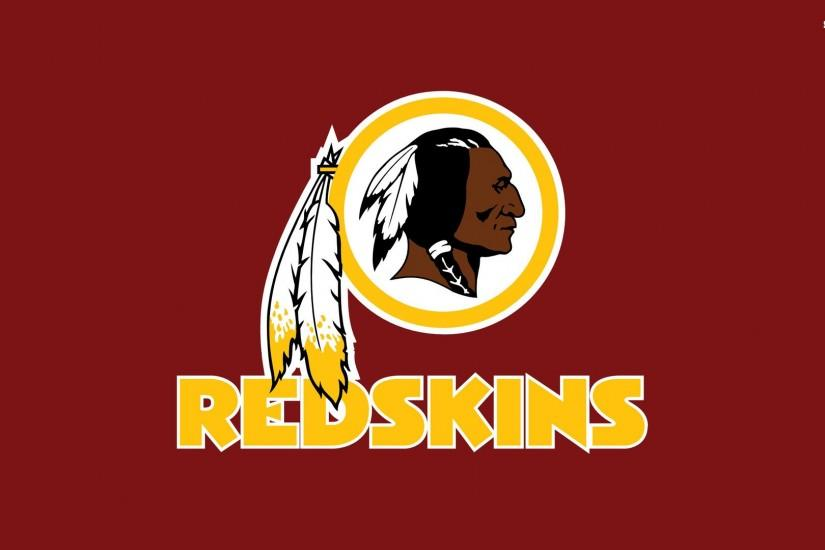 Washington Redskins wallpaper | Washington Redskins wallpapers