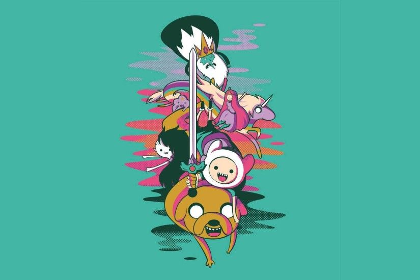 403678-adventure-time-adventure-time-alternative-wallpaper.jpg (